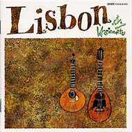 Marionette/Lisbon Portugal Guitar & Mandolon Best Of
