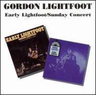 Early Lightfoot / Sunday