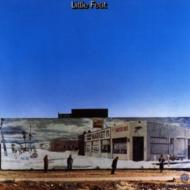 Little Feat (1st)