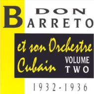 Vol.2: 1932-36