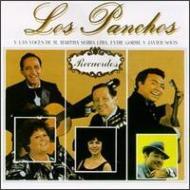 Trio Los Panchos / E.gorme