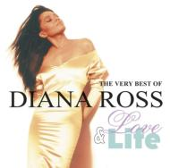 Love And Life -Very Best Of