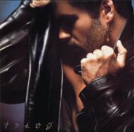 George Michael/Faith