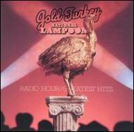 National Lampoon/Cold Turkey