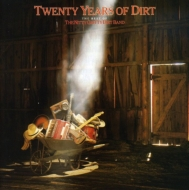 Best Of-20 Years Of Dirt