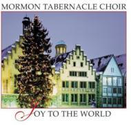 クリスマス/Joy To The World: Mormon Tabernacle Choir