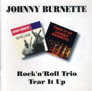Rnr Trio / Tear It