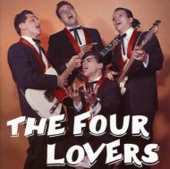 Four Lovers 1956
