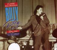 Classic Recordings 1956-60
