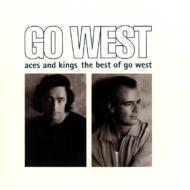 Aces And Kings: Best Of Go West
