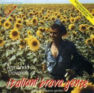 Italiani Brava Gente / Le Soldatesse