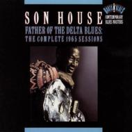 Father Of The Delta Blues: 1965
