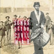 Various/Songs Of The Civil War
