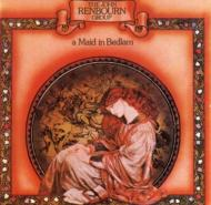 Maid In Bedlam