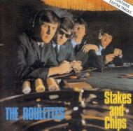 Stakes & Chips