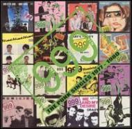 Punk Singles 1977-1980