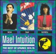 Mael Intuition-best Of