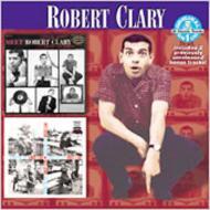 Meet Robert Clary / Hooray Forlove