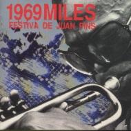 1969 Miles