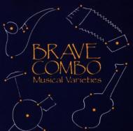 Musical Varieties