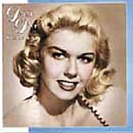 Golden Girl -Columbia Recordings 1944-1966