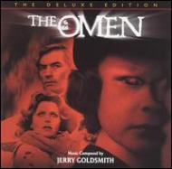 Omen (the Deluxe Edition)-Soundtrack