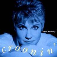 Croonin