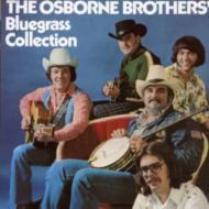 Bluegrass Collection