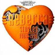 Singles 1984-1990