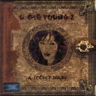 U Che Young 2 -A Secret Diary