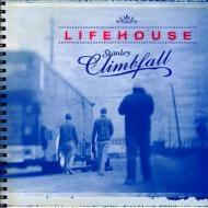 Stanley Climbfall (Without Bonus Tracks Version)