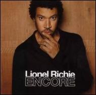 Encore -Greatest Hits Live