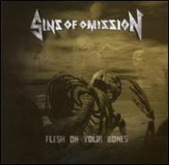Flesh On Your Bones