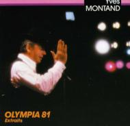 Olympia 81 Extraits