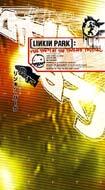 Linkin Park/Frat Party At The Pankake Festival
