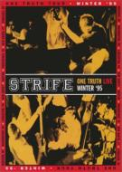 STRIFE/One Truth - Live