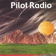 Pilot Radio/Antiques