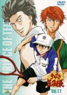 テニスの王子様/テニスの王子様: Vol.11