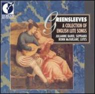 English Lute Songs Vol 2