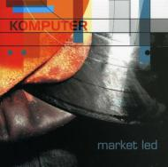 HMV ONLINE/エルパカBOOKSKomputer/Market Led