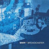 Divit/Broadcaster