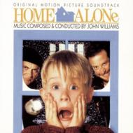 Home Alone -Soundtrack