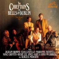 Bells Of Dublin
