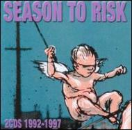 1992-97