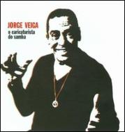 O Caricaturista Do Samba