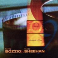 Nine Short Films