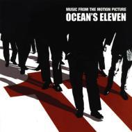 Ocean's Eleven -Soundtrack