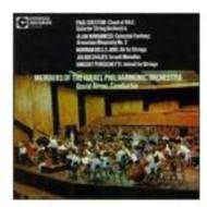 Israel Philharmonic Members