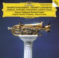 Piano Concerto, Chain 3, Etc: Zimerman(P)Lutoslawski / Bbc So