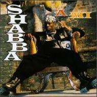Mi Shabba